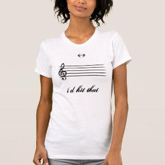 high c T-Shirt