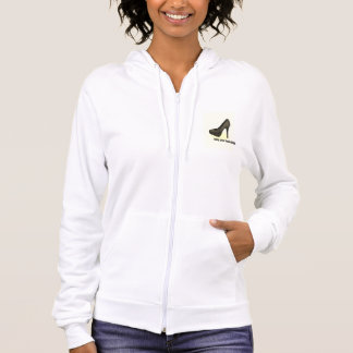 high-complete hoodie