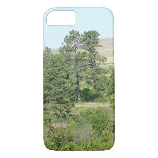 High Desert Photography Case-Mate iPhone Case