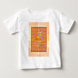 High Energy Diamonds - Share the Joy Baby T-Shirt
