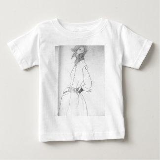 High Fashion Tee Shirt