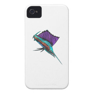 High Flyer Case-Mate iPhone 4 Cases