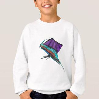 High Flyer Sweatshirt