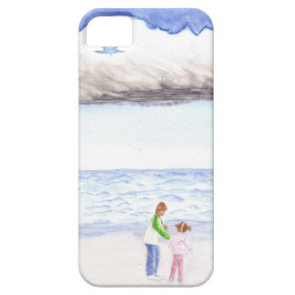 High Flyers iPhone 5 Covers