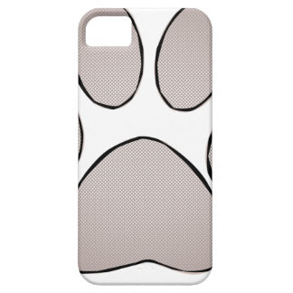 High Four Case For The iPhone 5