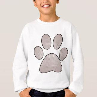 High Four Sweatshirt