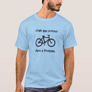 High Gas Price T T-Shirt