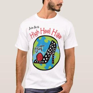 HIGH HEEL HIKE T-Shirt