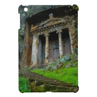 High Hill Gate iPad Mini Cases
