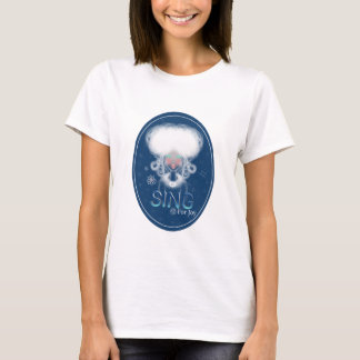High Notes Sing For Joy T-Shirt