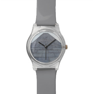 High Point Watch