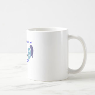 high-quality Keramitasse 325ml Coffee Mug