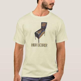 High Scorer T-Shirt