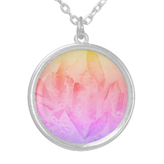 *~* High Vibe Crystal Jewelry With Intention (R)