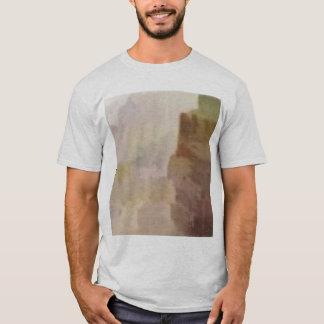 highcliff T-Shirt