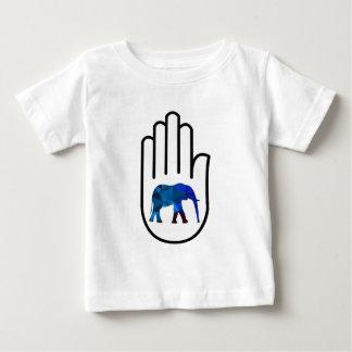 Higher Enlightenment Baby T-Shirt