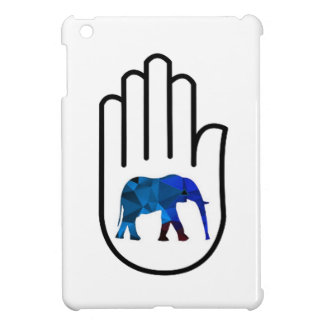 Higher Enlightenment Case For The iPad Mini