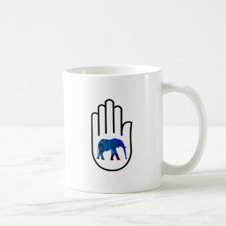 Higher Enlightenment Coffee Mug