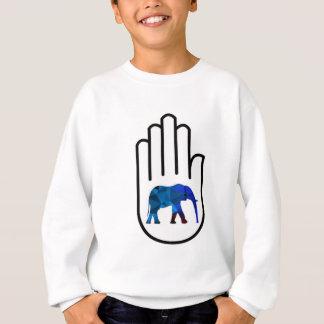Higher Enlightenment Sweatshirt