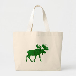 Higher Ground Large Tote Bag