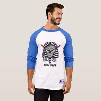Higher Power T-Shirt