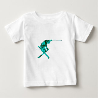 Higher Space Baby T-Shirt
