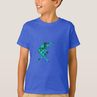 Higher Space T-Shirt
