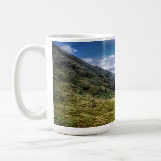 Highlands Coffee Mug