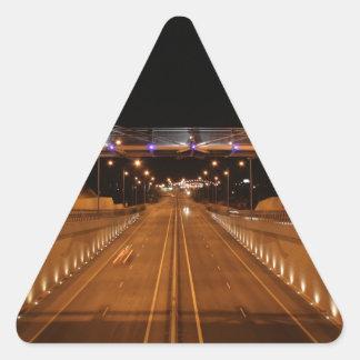 highway-945192.jpg triangle sticker