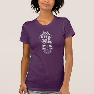 Hike ADK T-Shirt