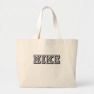 Hike Bags