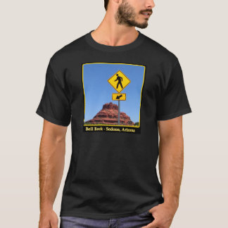 Hike Bell Rock T-Shirt