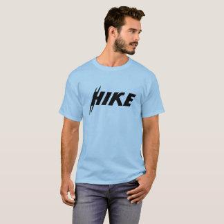 Hike Men's T-Shirt