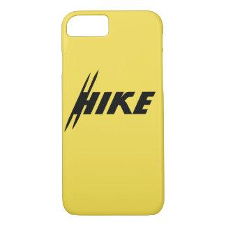 Hike Phone Case