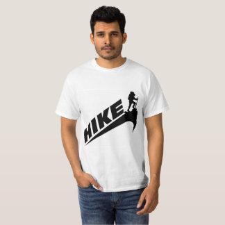 """HIKE"" Value T-Shirt"