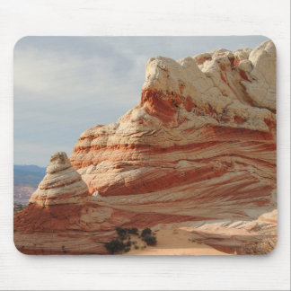 HIKE with THE Mouse Mouse Pad