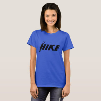 Hike Women's T-Shirt