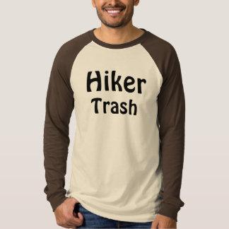 Hiker Trash T-Shirt