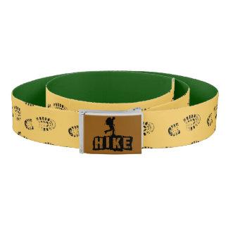 Hiking Belt