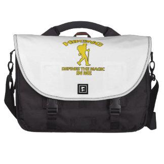 hiking DESIGNS Laptop Bags