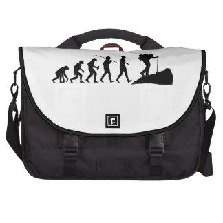 Hiking Laptop Bags