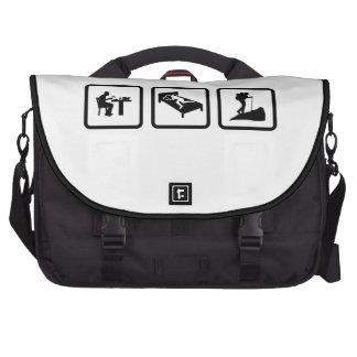 Hiking Commuter Bag