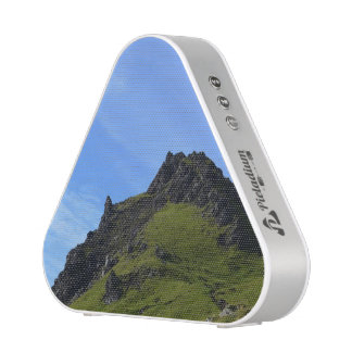 Hiking on Skye Speaker