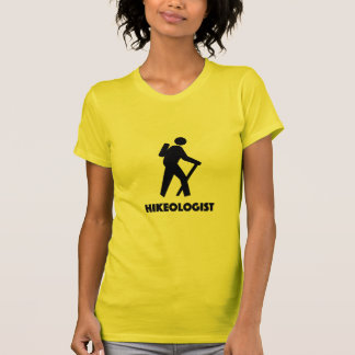hiking t-shirt for outdoor lovers and nature