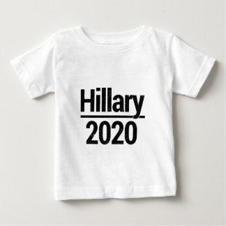 Hilary 2020 baby T-Shirt