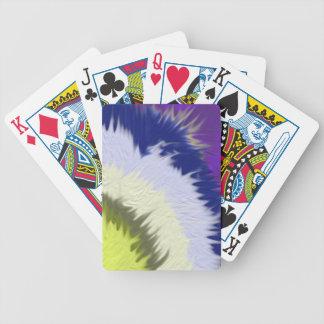 Hilary's Favorite! Poker Deck