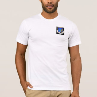 Hill AFB-75th Med Group T-Shirt