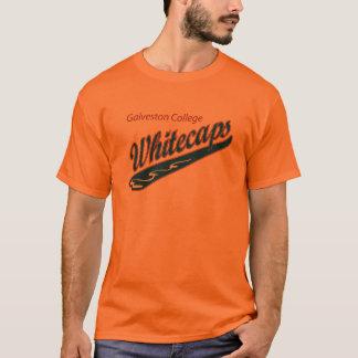 Hill, Sue T-Shirt