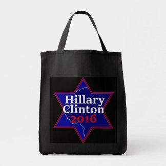 Hillary CLINTON Jewish 2016