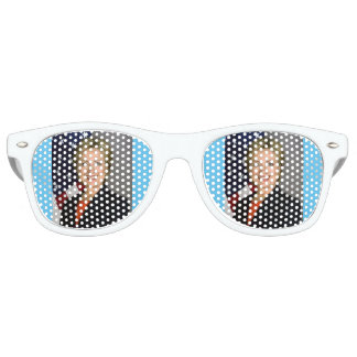 Hillary Clinton Sunglasses